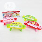 Kids Keyboard | Toys for sale in Lagos State, Agege