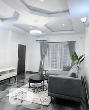 Home Renovation | Building & Trades Services for sale in Abuja (FCT) State, Wuse
