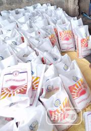 For Quality RICE - Well Processed - Very Stone Free - Polished | Meals & Drinks for sale in Anambra State, Awka