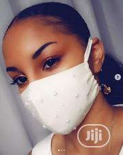 S.O Reusable Face Mask | Safety Equipment for sale in Lagos State, Victoria Island