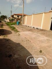 2 Plots of Land at New Bodija Ibadan | Land & Plots For Sale for sale in Oyo State, Ibadan