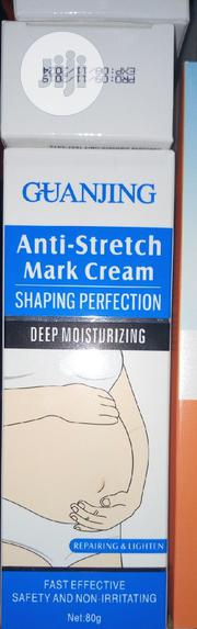 Best Stretch Mark Creams For Removal And Prevention | Skin Care for sale in Abuja (FCT) State, Wuse 2