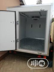VIP Mobile Showers/ Toilets | Building Materials for sale in Delta State, Warri