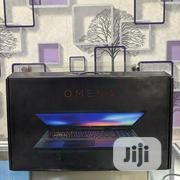 New Laptop HP Omen 17 16GB Intel Core i7 SSD 1T | Laptops & Computers for sale in Lagos State, Ikeja