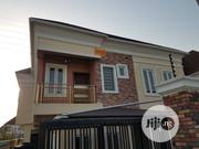 A Detached Four Bedroom Duplex For Sale   Houses & Apartments For Sale for sale in Lagos State, Lekki Phase 2