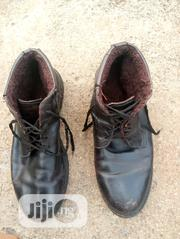 Boot Of 3months For Sale | Shoes for sale in Edo State, Benin City