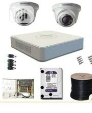 Call Us For CCTV Installation And Maintenance   Building & Trades Services for sale in Kwara State, Ilorin South