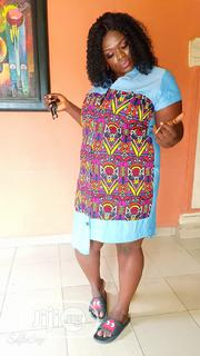 Shirt Dress | Clothing for sale in Rivers State, Port-Harcourt