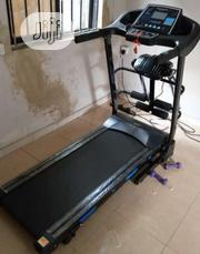 American Express Treadmills | Sports Equipment for sale in Abuja (FCT) State, Utako