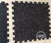 Rubber Mat Original Imported | Sports Equipment for sale in Abuja (FCT) State, Asokoro