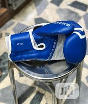 Professional Boxing Gloves | Sports Equipment for sale in Lagos State, Lekki Phase 2