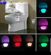Toilet Light | Home Accessories for sale in Lagos State, Ilupeju