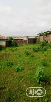 For SALE:4 Bedroom Flat on One and Half Plot,Coca Cola Road, Ojuore | Houses & Apartments For Sale for sale in Ogun State, Ado-Odo/Ota