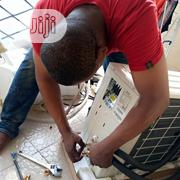 Air Condition Installation And Servicing | Repair Services for sale in Lagos State, Isolo