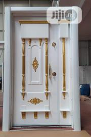 Good Quality Imported Security Door | Doors for sale in Lagos State, Ojo