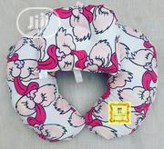 Nursing And Infant Support Pillow | Maternity & Pregnancy for sale in Lagos State, Agege