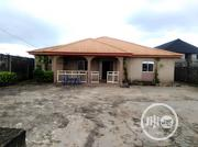 Luxury 4 Bed Room Flat With Excellent Facilities At Ikorodu   Houses & Apartments For Sale for sale in Lagos State, Ikorodu