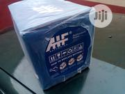 Good Atf Battery 75ah Very Durable and Strong | Vehicle Parts & Accessories for sale in Lagos State, Ajah