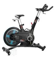 Brand New Spining Execise Bike | Sports Equipment for sale in Bayelsa State, Yenagoa
