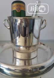 Champagne Bucket | Home Accessories for sale in Lagos State, Lekki Phase 1
