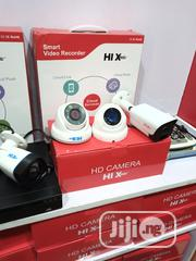 AHD CCTV Camera | Security & Surveillance for sale in Rivers State, Port-Harcourt