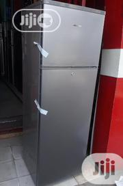New Arrival Hisense ( 270L Refrigerator ) Double Door Ice Maker | Kitchen Appliances for sale in Lagos State, Ojo
