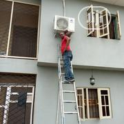 Are Condition Installation | Repair Services for sale in Lagos State, Isolo