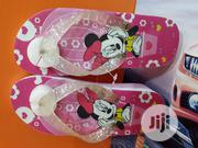 Children Slippers | Children's Shoes for sale in Rivers State, Port-Harcourt