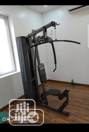 Multi Station Gym   Sports Equipment for sale in Lagos State, Lekki Phase 1