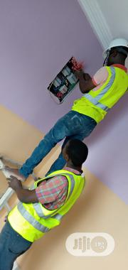Electrical Services | Repair Services for sale in Lagos State, Alimosho