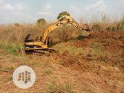 Excavator For Lease | Automotive Services for sale in Rivers State, Port-Harcourt