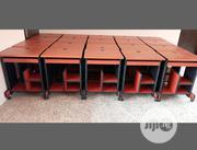 Quality Computer Table | Furniture for sale in Lagos State, Ojo