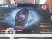 Bluegate UPS | Electrical Equipment for sale in Cross River State, Calabar