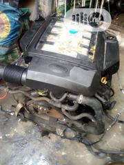 Range Rover 06/07 and LR3 Engine | Vehicle Parts & Accessories for sale in Lagos State, Mushin