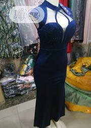 US Dinner Gown For Dinner Parties, Weddings, Occasions E. T. C | Wedding Wear for sale in Lagos State, Ipaja