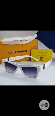 Quality Louis Vuitton Sunglasses | Clothing Accessories for sale in Lagos State, Ikeja