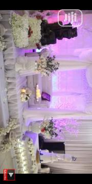 Events Manager   Party, Catering & Event Services for sale in Oyo State, Ibadan