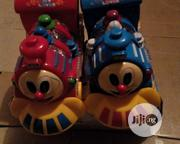 Funny Train Toy | Toys for sale in Lagos State, Kosofe