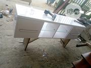 Media Stand | Furniture for sale in Lagos State, Mushin