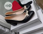Ladies Shoes (BIG SIZES) | Shoes for sale in Abuja (FCT) State, Gwarinpa