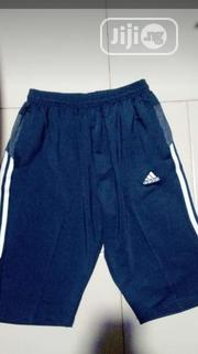 Adidas Short   Clothing for sale in Lagos State, Ikeja