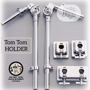 Tom Tom HOLDER For Drum | Musical Instruments & Gear for sale in Lagos State, Mushin