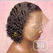 100% Quality Baby Curls Wig | Hair Beauty for sale in Lagos State, Ifako-Ijaiye