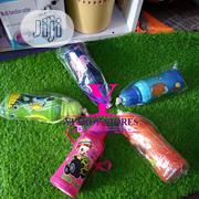 Kids Water Bottle | Kitchen & Dining for sale in Oyo State, Egbeda