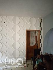 Wallpapers | Home Accessories for sale in Osun State, Osogbo