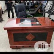 1.2 And 1.4 Meters Excetive Office Tables | Furniture for sale in Lagos State, Ojo
