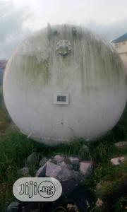 56,000 Liters (30tons) Lpg Storage Tank Available For Sale | Manufacturing Equipment for sale in Ogun State, Obafemi-Owode