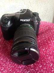 Pentax Camera | Photo & Video Cameras for sale in Lagos State, Ikeja