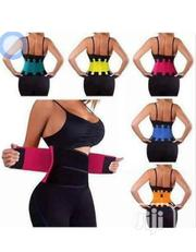 Hot Shaper | Tools & Accessories for sale in Lagos State, Lagos Island