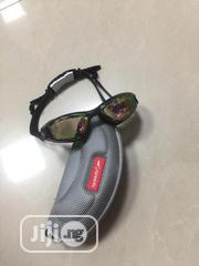 Speedo Swimming Goggle | Sports Equipment for sale in Lagos State, Surulere